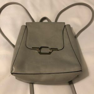 💥MOSSIMO MINI BACKPACK PURSE💥